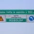 1392400196-0-a-marzo-la-consegna-dei-lavori-della-rosolini-modica