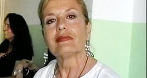 marika Cirone di marco