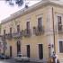 solarino_municipio