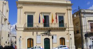 municipio-rosolini