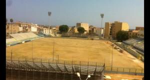 Stadio De Simone