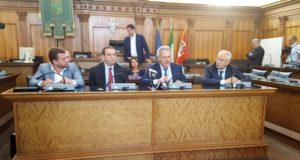 Commissione ecomafia