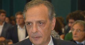 Procuratore Giordano