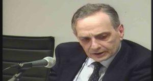 Procuratore-Paolo-Giordano-SR
