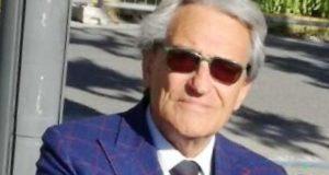 Vittorio Padua