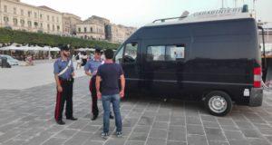 Stazione Mobile CC - Alla Marina (1)