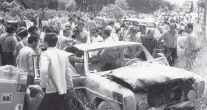 Strage-della-circonvallazione-del-16-giugno-1982