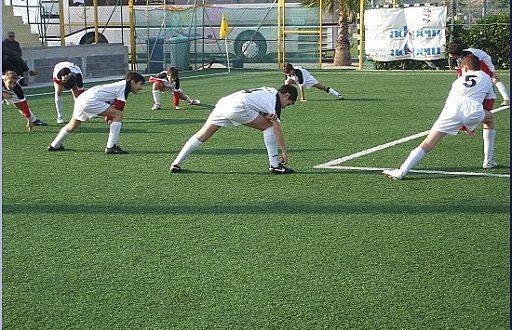 47ae4d221b Pantanelli e Juventus: collaborazione per la scuola calcio - Siracusa live
