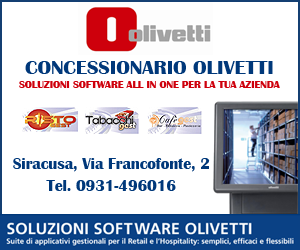Offiservice olivetti